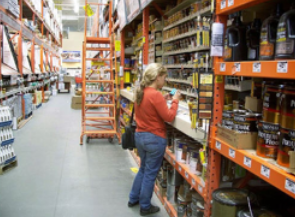 Uses Hardware Store Materials